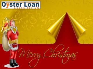 Christmas Loans for Bad Credit people– These truly that is best?