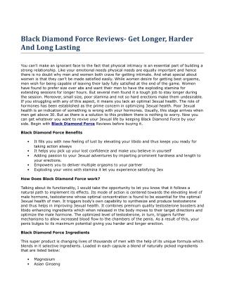 http://fitnessbiotics.com/black-diamond-force/