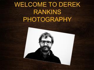 Derek Rankins Virginia Tech