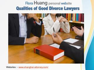 Tips on How to Find a Good Legal Lawyer