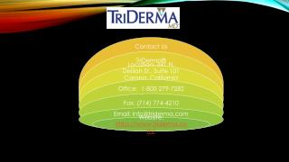 TriDerma Spot and Wrinkle Erasing Scrub.pdf