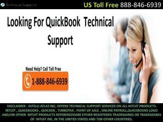 Get Maximum Number of Entries in QuickBooks Desktop Enterprise