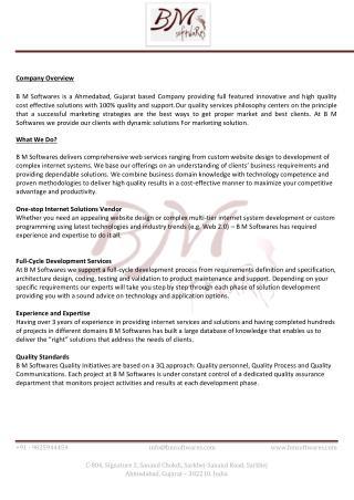 Website Development Service.pdf