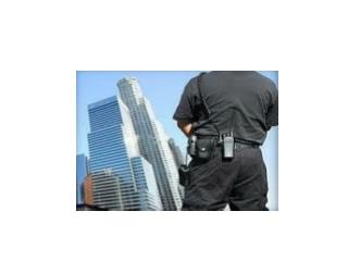 security guards services in Austin Town |Security guards in VivekNagar
