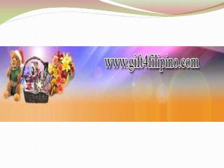 Send Online Gifts in an Exclusive Price