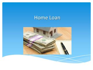 Loan Basics: A guide to NRI home loans
