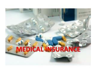 Easy Health Insurance