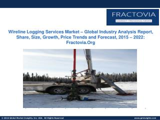 Wireline Logging Services Market Size By Hole (Cased Hole, Open Hole), By Technology (E-line, Slickline)