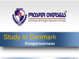 Study in Denmark, Study Abroad Denmark, Study Abroad Consultants for Denmark, Denmark Education Consultants in Hyderabad