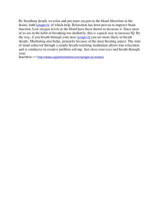 http://www.supplementadvise.com/synagen-iq-reviews/