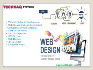 web design company in delhi get instant solution