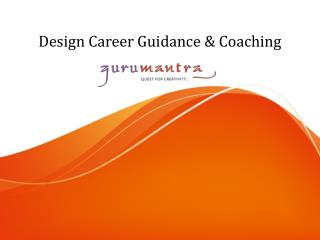 NID, NATA, NIFT, CEED, UCEED coaching classes in Pune- Gurumantra