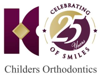 Orthodontist Benton IL