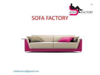 customize online sofas, furniture manufacturer in bangalore india