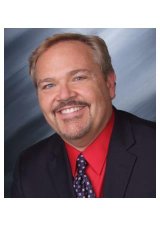 Orthodontist Harrisburg IL