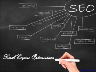 Best SEO company | Professional SEO Services Provider