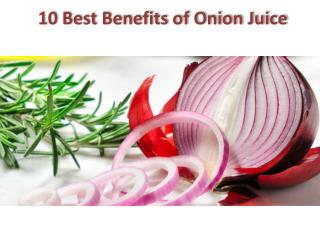 Premium 100 Onion Juice | Best for Hair Growth. Chunho Food Australia