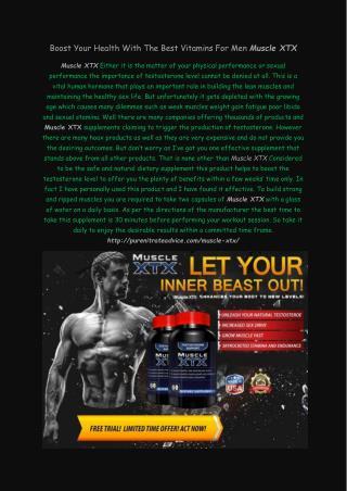 http://purenitrateadvice.com/muscle-xtx/