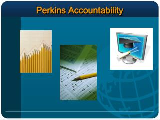 Perkins Accountability