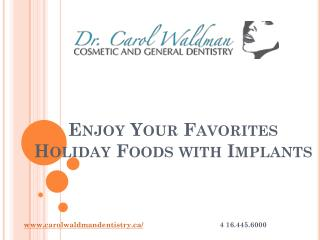 Enjoy_Your_Favorites_Holiday_Foods_with_Implants (1)