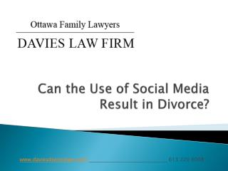 Can_the_Use_of_Social_Media_Result_in_Divorce.pdf