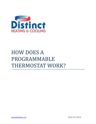 HOW_DOES_A_PROGRAMMABLE_THERMOSTAT_WORK.pdf