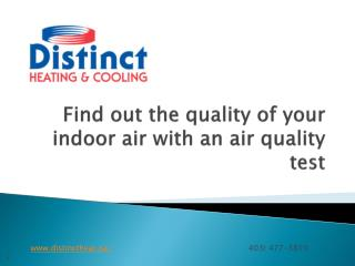 FIND_OUT_THE_QUALITY_OF_YOUR_INDOOR_AIR_WITH_AN_AI.pdf