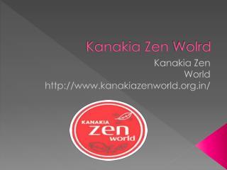 Kanakia zen world | kanakia kanjurmarg | Mumbai