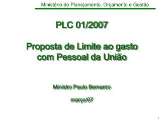 PLC 01