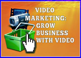 Know why we should use Business videos for marketing with VertexPlus