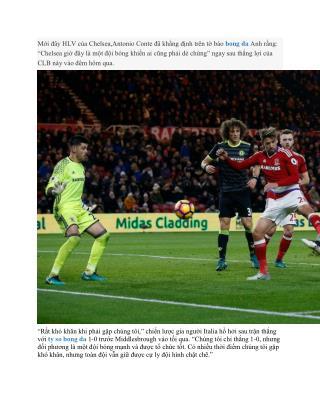 Man United đang nỗ lực để có được bản sao của Iniesta