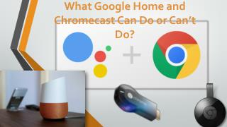 Call 1-855-293-0942 Google Chromecast Download