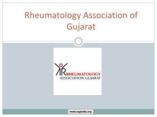 RAG - Give Information About Rheumatoid Arthritis