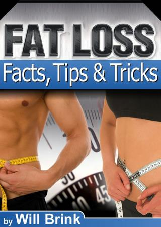 Fat Loss Workout-Tips