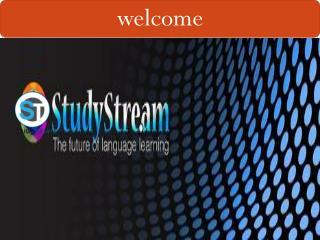 Webinarsoftware