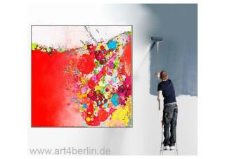 Art - paintings at wholesale dealer pricing