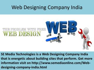 Best SEO company India – Tips To Choose One