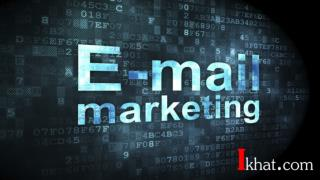 Affordable Mass Email Marketing Resources | Spam Free Bulk Email Services