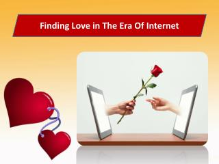 Find Online Dating Websites & Apps through DatingJungle