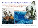 2010 Labor Day Raft-Up