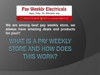 Buy and Pay Weekly for Mobile Phones-Kitchen appliances-playstation 3