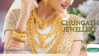 Biggest Gold and Diamond Jewellery Collection