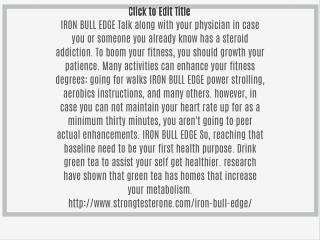 http://www.strongtesterone.com/iron-bull-edge/