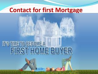 Lowest Mortgage Rate check Current Mortgage Interest Rates