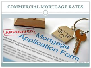 Mortgage rates today 1-800-929-0625 find Mortgage rate comparison in Mississauga