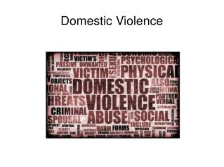 Domestic Violence - EKG Lawyers