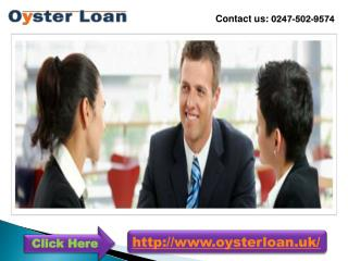 Evaluate Short Term Loans for Unemployed with bad credit in UK