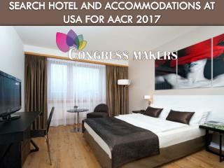 Book Germany Hotels For DGIM Conference 2017