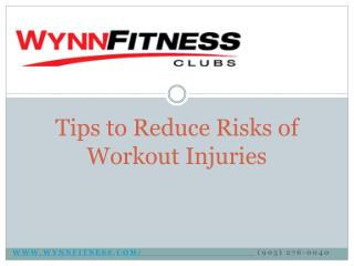 Tips_to_Reduce_Risks_of_Workout_Injuries