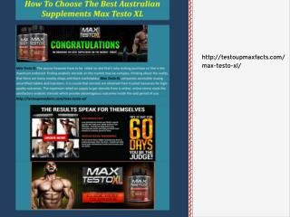 http://testoupmaxfacts.com/max-testo-xl/